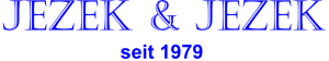jv-logo-0002